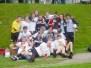Aufstieg in die 2. Liga interregional 2005