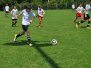 C/D-Junioren-Turnier 2011
