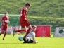 Derby: FC Winkeln - FC Abtwil-Engelburg (13.10.2018)