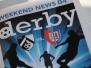 Derby: FC Winkeln - FC Abtwil-Engelburg 1:1 (0:0) 2012