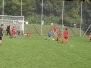E-Juniorenturnier 03.09.2011