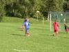 e-turnier-03092011-7