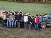 Sozialeinsatz Junioren FCW 009