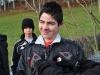 Sozialeinsatz Junioren FCW 014