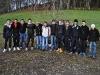 Sozialeinsatz Junioren FCW 015