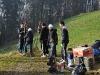 Sozialeinsatz Junioren FCW 037