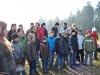 Sozialeinsatz Junioren FCW 046