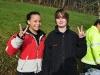 Sozialeinsatz Junioren FCW 048