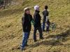 Sozialeinsatz Junioren FCW 057