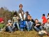 Sozialeinsatz Junioren FCW 096