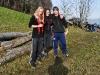 Sozialeinsatz Junioren FCW 130