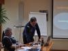 workshop-2014-14