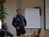 workshop-2014-15