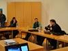 workshop-2014-2