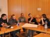 workshop-2014-6
