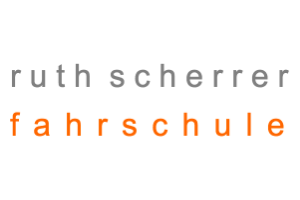 Ruth Scherrer Fahrschule
