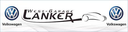 West-Garage Lanker AG
