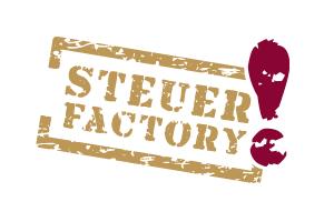steuerfactory