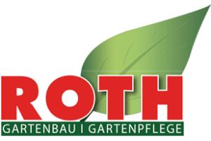 Roth Gartenbau