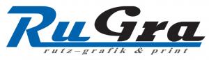 RuGra - Rutz - Grafik & Print
