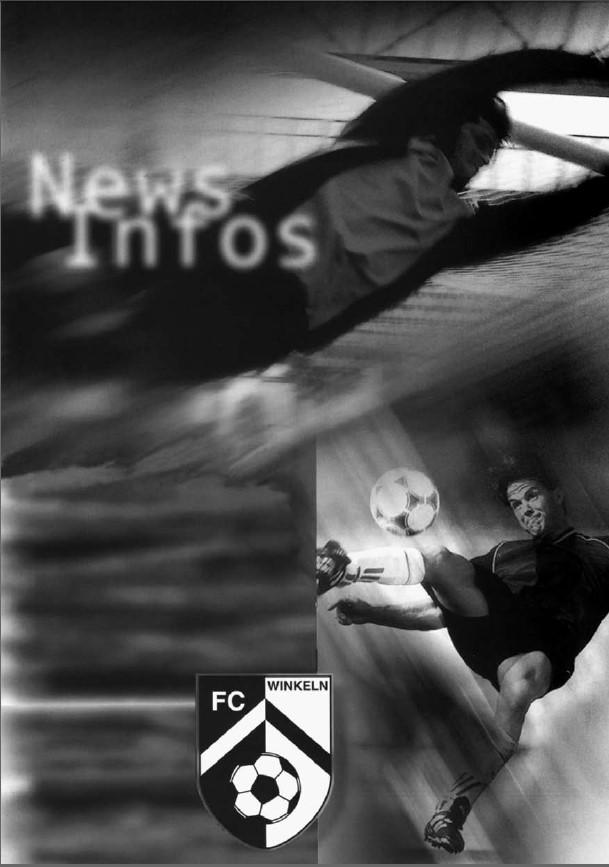 fcw-news