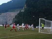 FC Winkeln - FC Glarus